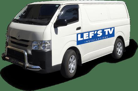 Footer Van 1
