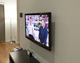 Tv Instalation Mounting Img