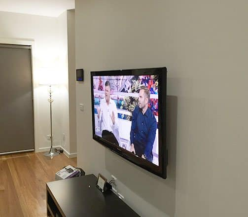 Tv Installation & Mounting 2